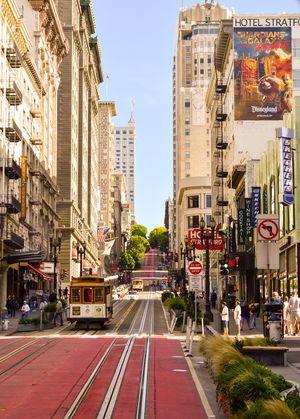 street  . . . . #BestTravelPictures @tripotocommunity
