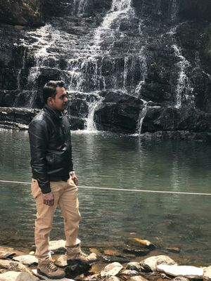 shillong #lovely people,