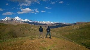 Spiti Valley Tours 1/undefined by Tripoto