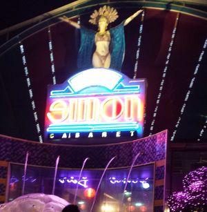 Phuket Simon Cabaret Patong Phuket Thailand 1/4 by Tripoto