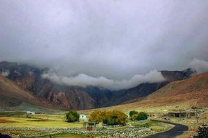 Photo Blog of Ladakh!!!