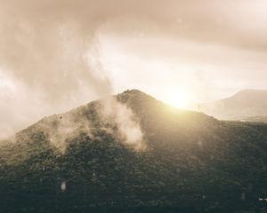 Lost in wilderness ! #BestTravelPictures