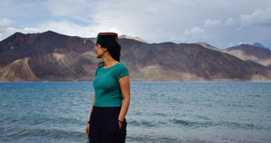 Everything you need to know when planning a trip to Leh