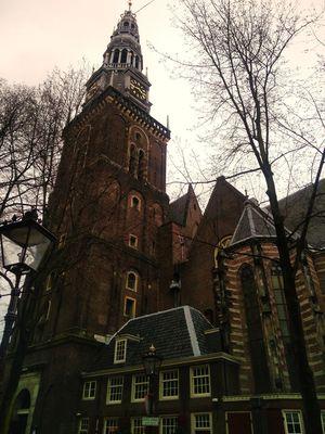 Church Bells! #BestTravelPictures Theme - Architecture @tripotocommunity @yourworldmylens
