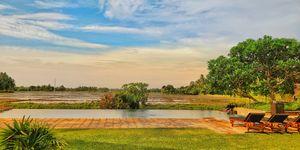 Yala National Park #besttravelphoto