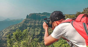 Matheran: The Smallest Hill Station Of India