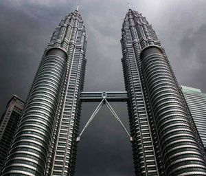 Truly Malaysia ! #BestTravelPictures @tripotocommunity