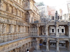 GORGEOUS Gujarat
