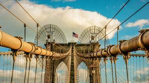 """Climb the bridge."" #BestTravelPictures"