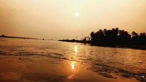Beypore 1/undefined by Tripoto