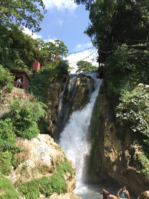 Failed In Interview: Dehradun To Mussoorie Road Trip Healed The Wound #unforgettablesolo