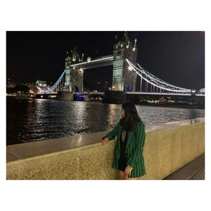 A vacation in London ! Here's the list of the best places to visit.#tripotocommunity
