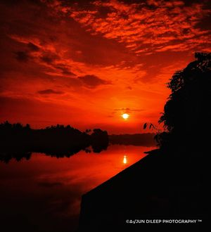 Naturebliss #bestTravelphotography