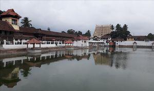 #templesofindia #keralatourism #trivandrum #solotravel