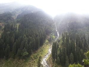 Aru Valley 1/11 by Tripoto