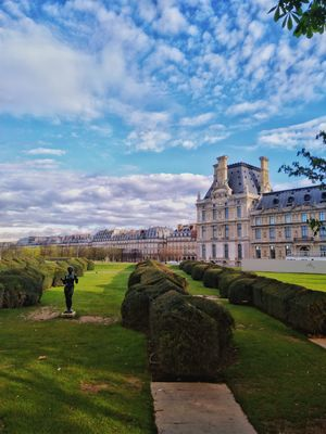 Paris #BestTravelPictures