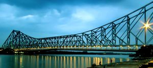 Top 6 Most Famous Places to visit in West Bengal Tourism & things to do in