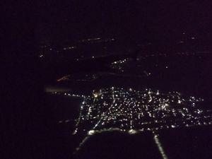 Stars on ground #flyhigh #jet airways