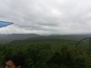 Grt view