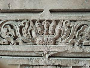 city Ahmedabad : Heritage
