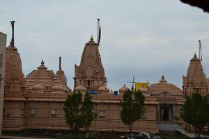 Katraj Jain Temple 1/undefined by Tripoto