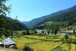 Best Short Trips in Himachal Pradesh for an exquisite feel.