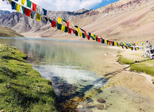 9 Things to know before you go to Spiti Valley