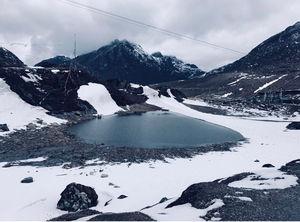 Arunachal Has My Heart