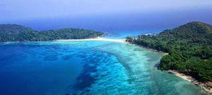 Cinque Island 1/undefined by Tripoto