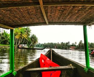 Travel Vlog | Solo Trip To Alleppey | Madrasi Traveling