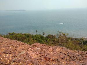 Goa - A Dream Lived | Day 4