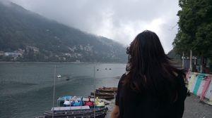 A Road Trip to Remember- Kausani, Nainital and Ranikhet