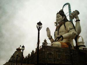 Enlightenment: Sikkim