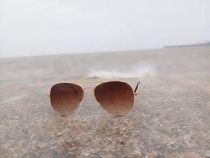 Marines lines goggles click