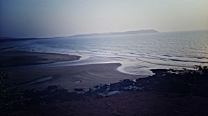 Calangute Beach 1/undefined by Tripoto