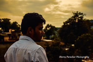 #besttravelpictures #tripoto #best #lost #kullu #himachal