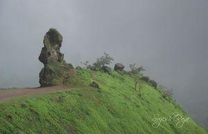 Monsoon Season - Nature Trip
