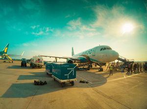 #BestTravelPictures  #jetairways @jetairways @tripotocommunity