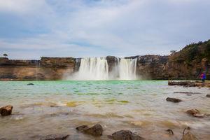 #BestTravelPictures #Nature #Waterfall #tripotocommunity @tripotocommunity