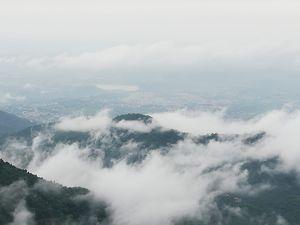 #Hills#Nature#view