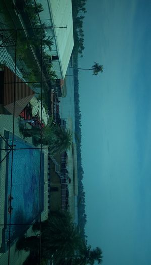 Ramada Alleppey 1/undefined by Tripoto