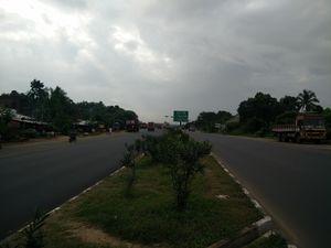 Vanakkam Madurai 1/1 by Tripoto
