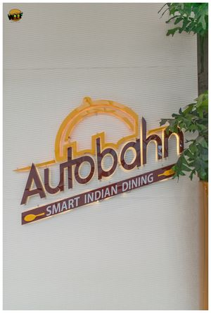 Autobahn Bar And Restaurant 1/undefined by Tripoto