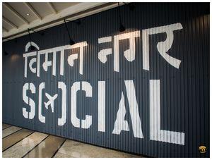 Viman Nagar Social 1/undefined by Tripoto