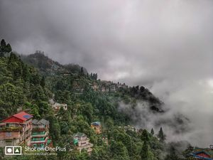 Dali Monastery 1/undefined by Tripoto
