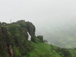 SPECTECULAR VIEWS OF MAHABALESHWAR & PANCHGHINI #viewfromthetop
