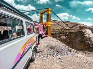 5 Things You Should Never Miss When You are in Spiti Valley!