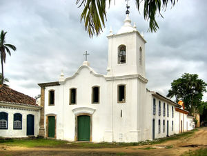 Paraty 1/undefined by Tripoto