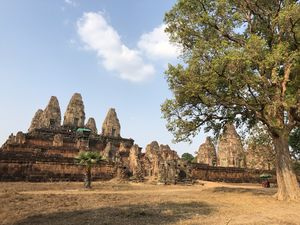 Pre Rup 1/undefined by Tripoto