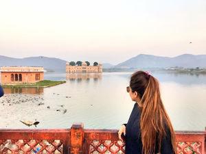 The Royal Affair- Jaipur